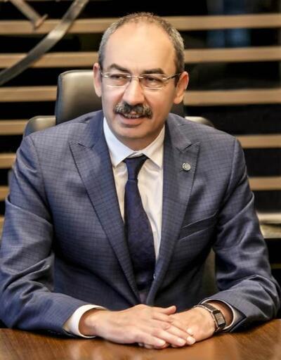 Başkan Gülsoy'dan 'KDV indirimi' açıklaması