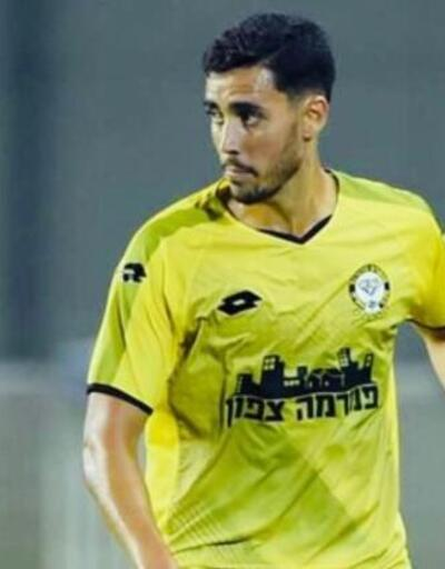 Borja Herrera'dan Fenerbahçe paylaşımı