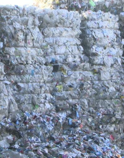 Çevre kirliliğine yeni önlem