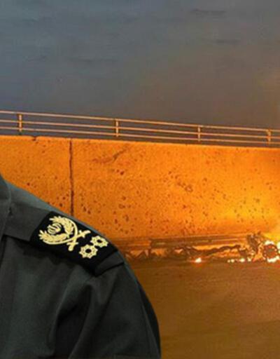 Süleymani'nin öldürülmesinin ardından tüm gözler orada: İşte ABD'nin Irak'taki askeri varlığı