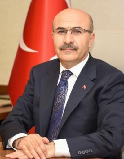 Vali Demirtaş'ın 5 Ocak Adana'nın kurtuluşunun 98. yıl dönümü kutlama mesajı