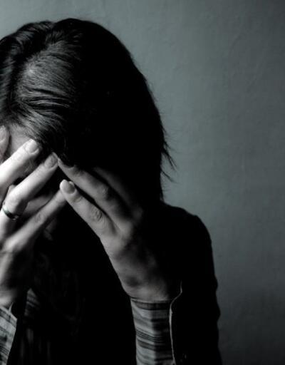 Aşırı uyku depresyon belirtisi olabilir