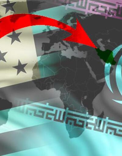 Washington-Tahran hattında mesaj trafiği