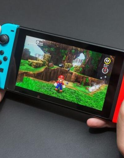 Switch ve Switch Lite satışları 50 milyonu geçecek