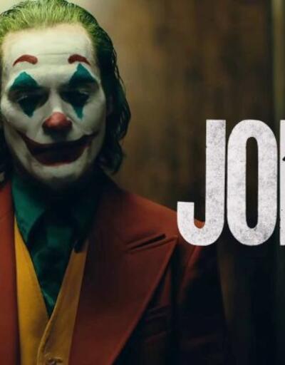 Joker, MK11 kadrosuna katılıyor
