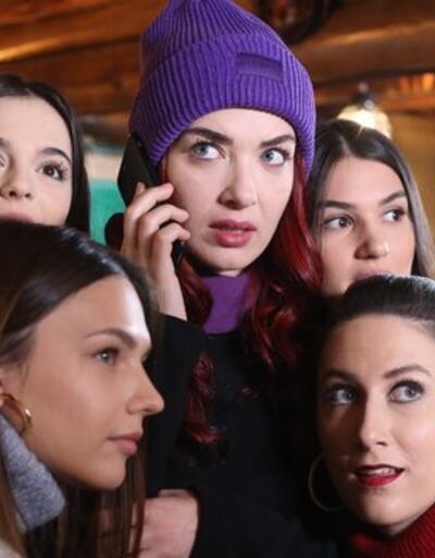 Kuzey Yıldızı İlk Aşk neden yok, yeni bölüm ne zaman? (Show TV yayın akışı)