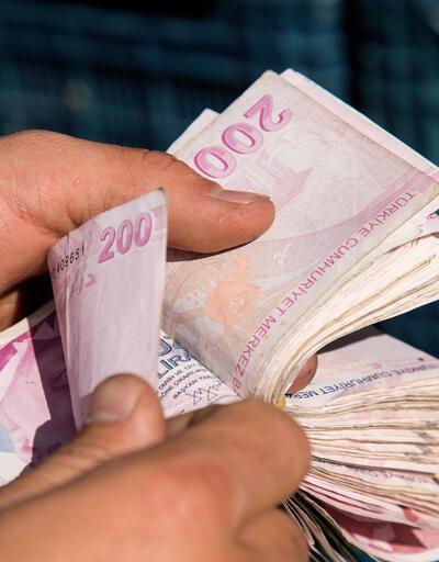 Zamlar belli oldu: En düşük memur maaşı 4 bin lira...