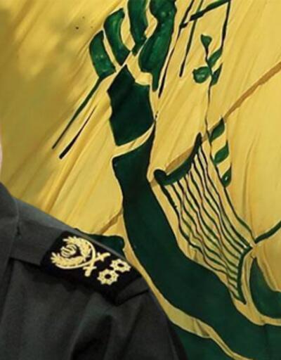 Hizbullah'tan ABD'ye mesaj: Süleymani'yi öldürenler bedelini ödeyecek