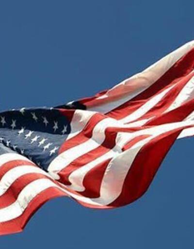 Kenya'da ABD üssüne El Şebab saldırısı: 3 ölü, 2 yaralı