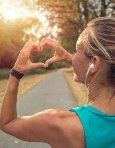 Kalp dostu yiyecekler nelerdir?