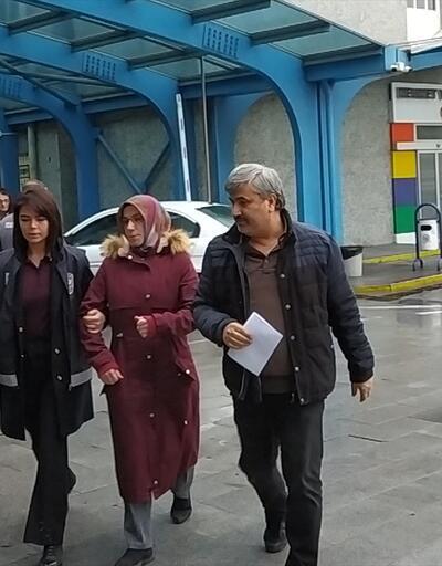Konya'da ByLock operasyonu: 5 gözaltı