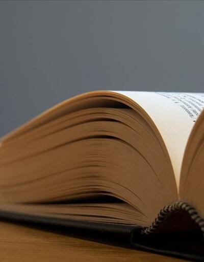 """""""'İnşallah' kelimesi 1942'den beri sözlüğümüzde"""""""