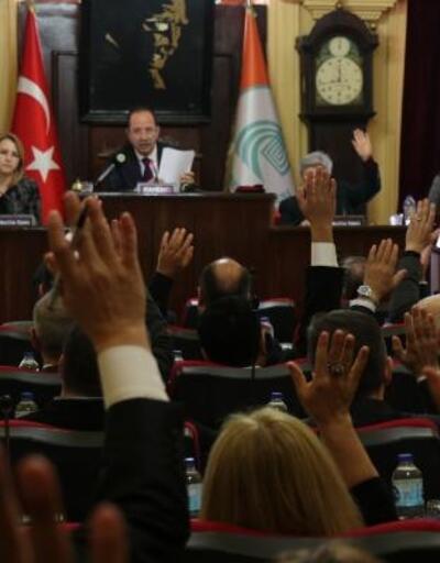 Naim Süleymanoğlu'nun adı Edirne'de yaşayacak