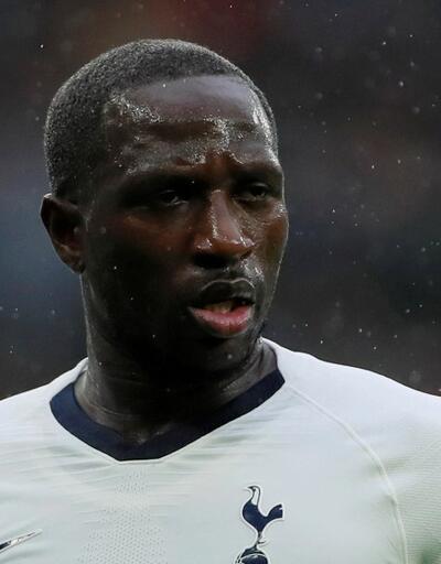 Moussa Sissoko 3 ay yok