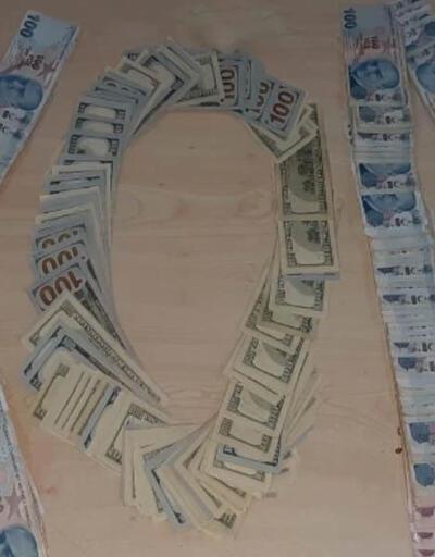 Bahis çetesinin banka hesaplarına 1 yılda 500 milyon TL'lik para giriş çıkışı olmuş