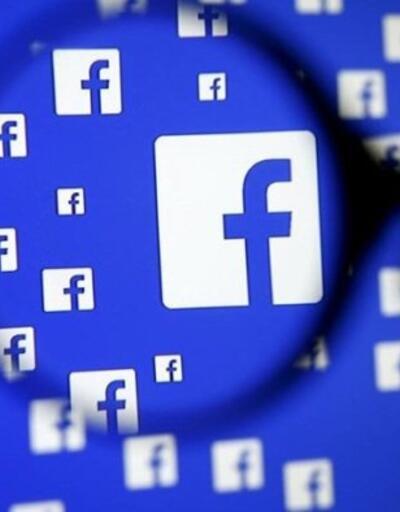 Facebook DeepFake tehlikesine karşı önlem alıyor