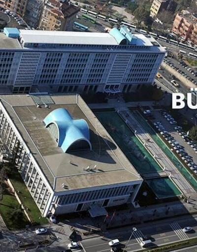 İBB'nin eğitim yardımı için yeni başvuru alınacak