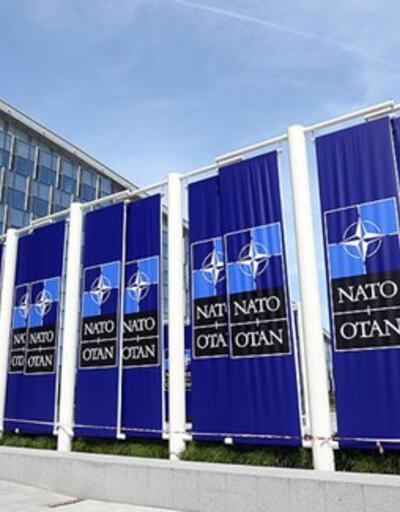 NATO, Orta Doğu'da daha fazla rol üstlenecek