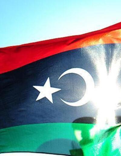 Libya'dan Türkiye ve Rusya'nın ateşkes çağrısına yanıt