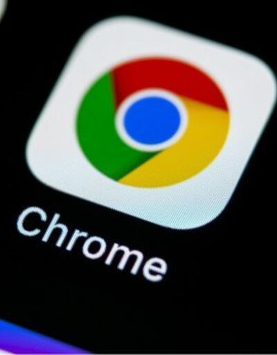 Chrome bildirimleri evrim geçirecek