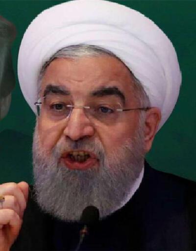 CNN: ABD-İran krizi bitmedi, daha da tehlikeli aşamada