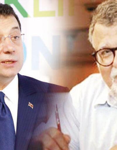 Canlı yayında 'Kanal İstanbul' tartışması