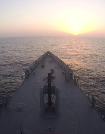 Doğu Akdeniz diplomasisi