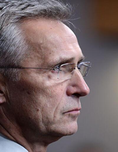 NATO'dan detaylı soruşturma çağrısı: Orta Doğu'da çatışma kimsenin çıkarına değil