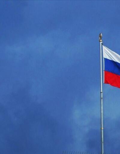 Rusya'dan sükunet çağrısı: Ses getiren açıklamalar için neden yok