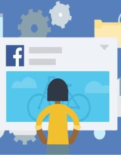 Facebook açıkladı! Yeni tasarım geliyor...
