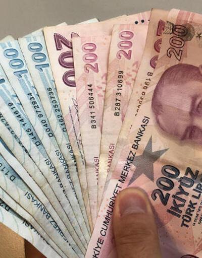 Türkiye'de vergi mükellefi sayısı 11 milyonu aştı