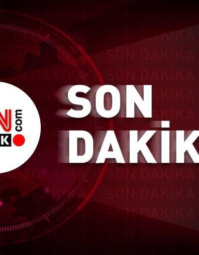 Son dakika: İstanbul Depremi ile ilgili peş peşe açıklamalar!
