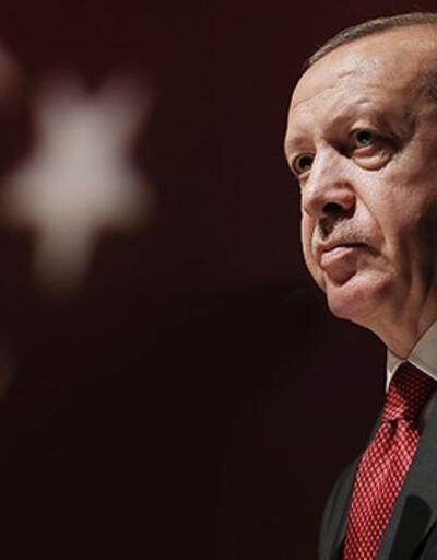 Cumhurbaşkanı Erdoğan'dan Umman Sultanı Kabus bin Said için taziye mesajı