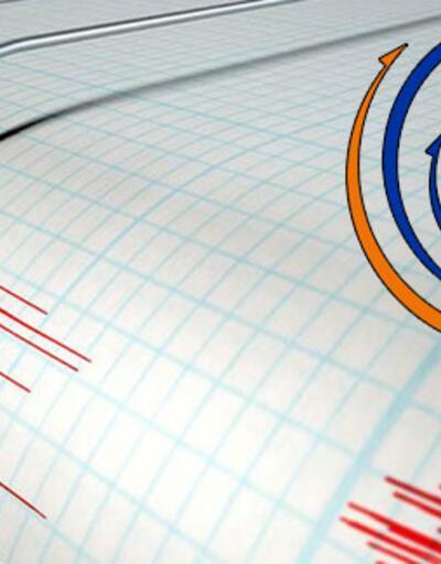 Deprem son dakika: Adıyaman, Malatya, Erzincan Elazığ son depremler