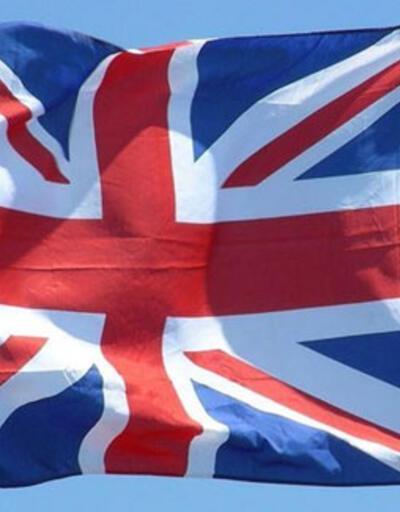 İngiltere'nin Tahran Büyükelçisi gözaltında