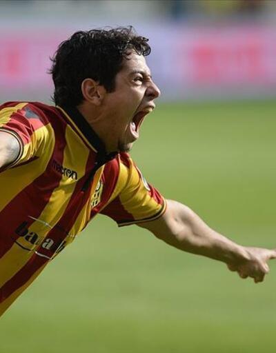 Son dakika! Beşiktaş Guilherme transferini bitirdi