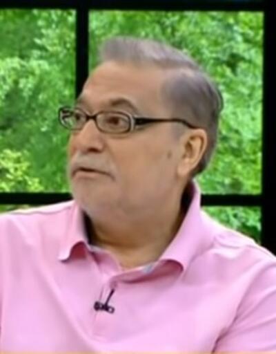 Mehmet Ali Erbil'in son durumu nasıl? Doktor kardeşi Yeşim Erbil açıkladı!