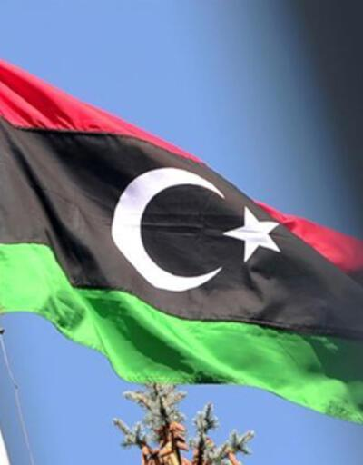 Mısır, Libya'daki ateşkesi desteklediğini açıkladı