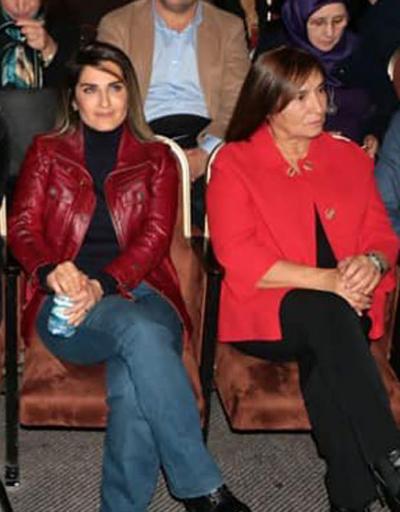 """Ahmet Hakan yorumladı: """"Bu fotoğrafa gri bakış"""""""