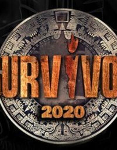 Survivor 2020'de kimler var? Survivor kadrosu gönüllüler ve ünlüler takımı yarışmacıları