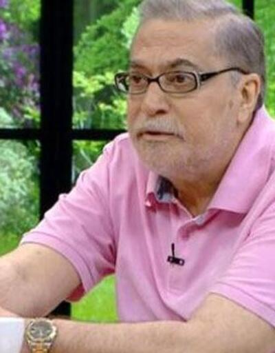 Mehmet Ali Erbil'in sağlık durumu nasıl? İşte, Erbil'den son durum