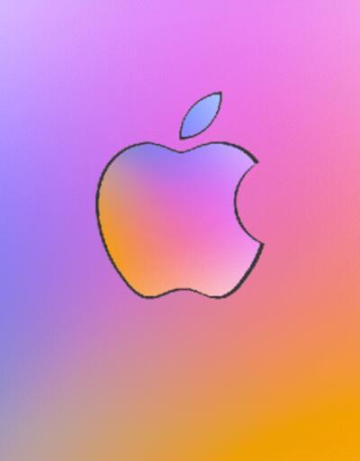 Çin'de Apple satışları büyük bir şaşkınlık yarattı