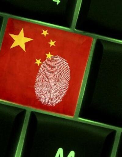 Samsung Çinli casus yazılımlar mı kullanıyor?