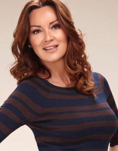 Pınar Altuğ'dan Hazal Kaya'ya destek