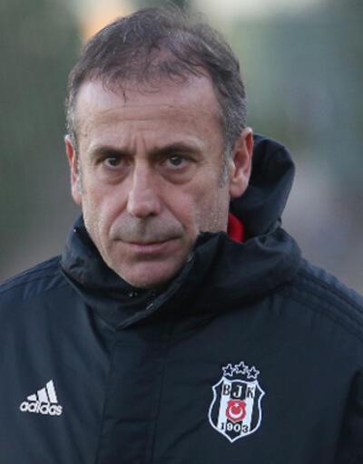 Beşiktaş ikinci yarıda doğrudan gole gidecek