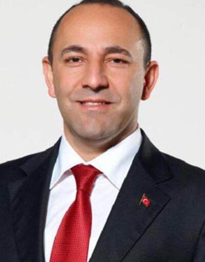 Urla Belediyesi eski Başkanı Oğuz, 'terör örgütü üyeliği'nden yargılanacak