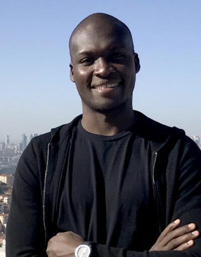 Moussa Sow'un yeni kulübü belli oldu