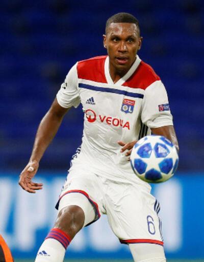 Marcelo Guedes sezon sonuna kaldı