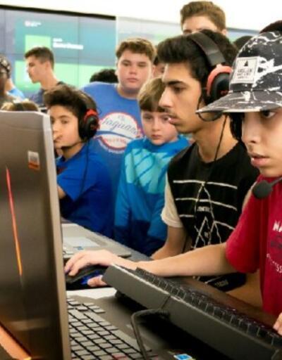Microsoft çocuk istismarını önlemek için işbirliği yaptı