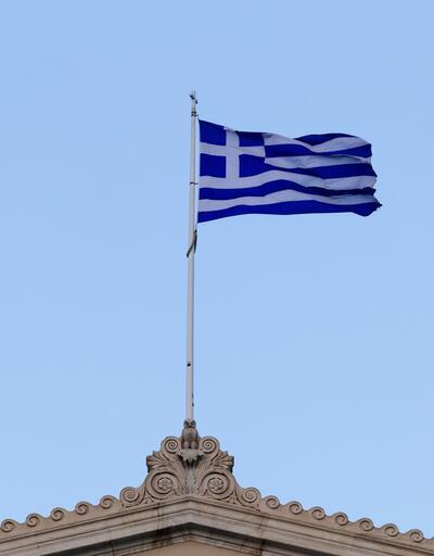 Yunanistan'ın Türkiye-İtalya şaşkınlığı